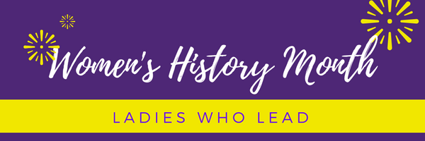 History Month Blog Graphic.png