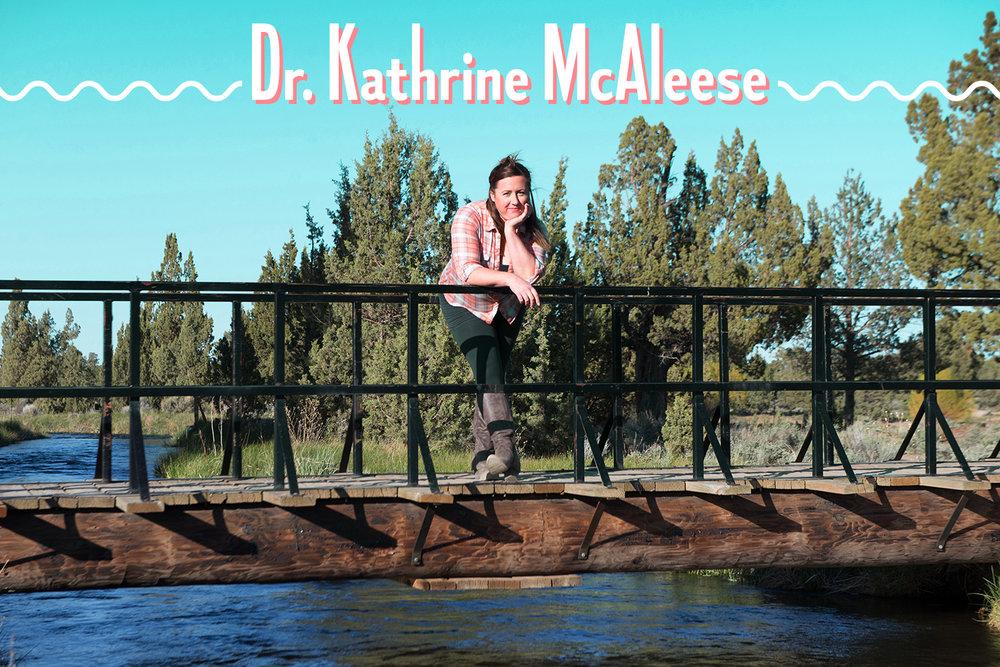 Cover2-2.jpg