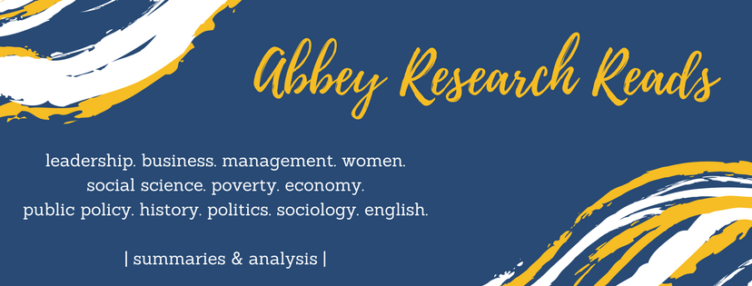 Abbey Research Reads.png