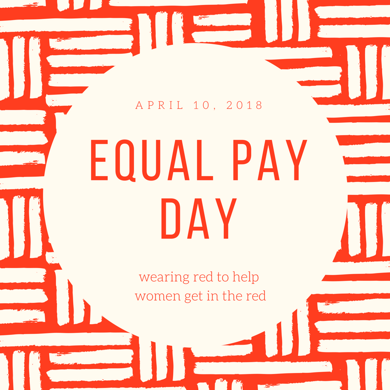Pay Equity Day.png