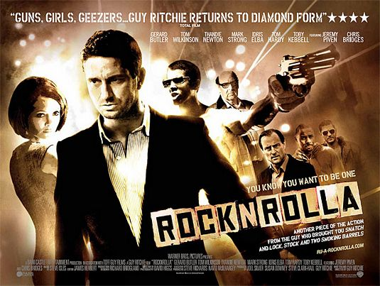 rocknrolla_ver3.jpg