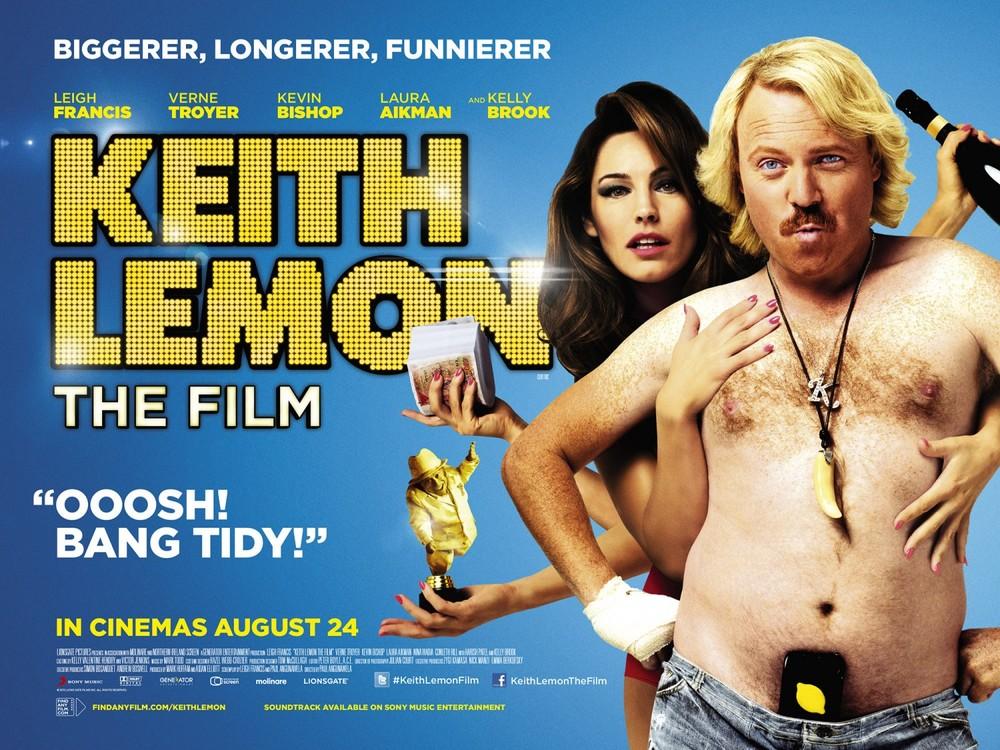 keith_lemon_the_film_xlg.jpg