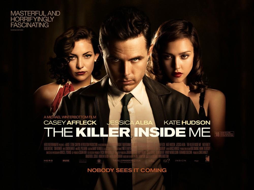 killer_inside_me_ver3_xlg.jpg