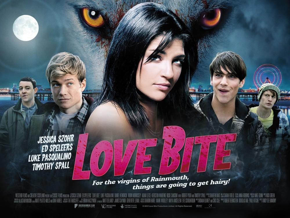 love_bite_xlg.jpg
