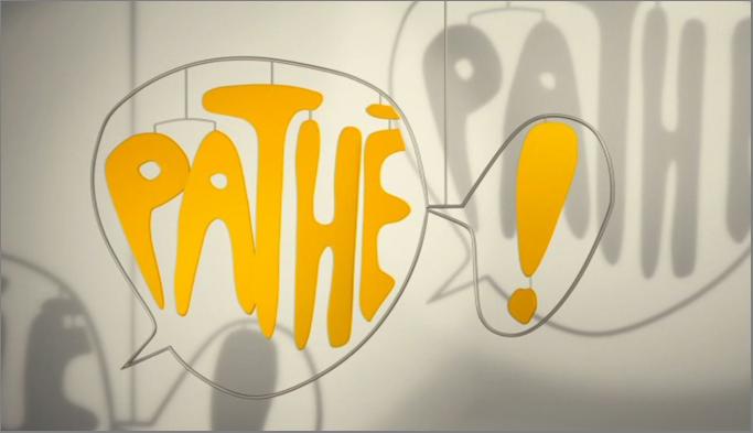 Pathe-Logo-680.jpg