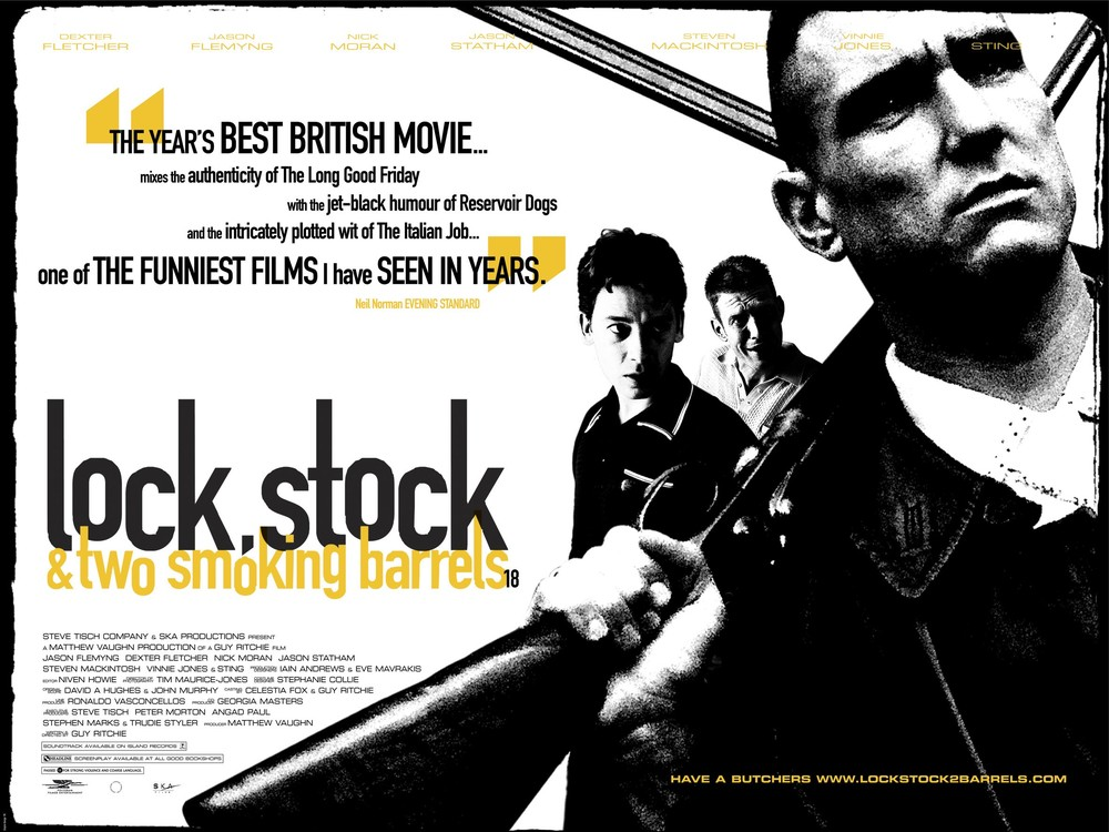lock_stock_and_two_smoking_barrels_ver3_xxlg-2.jpg