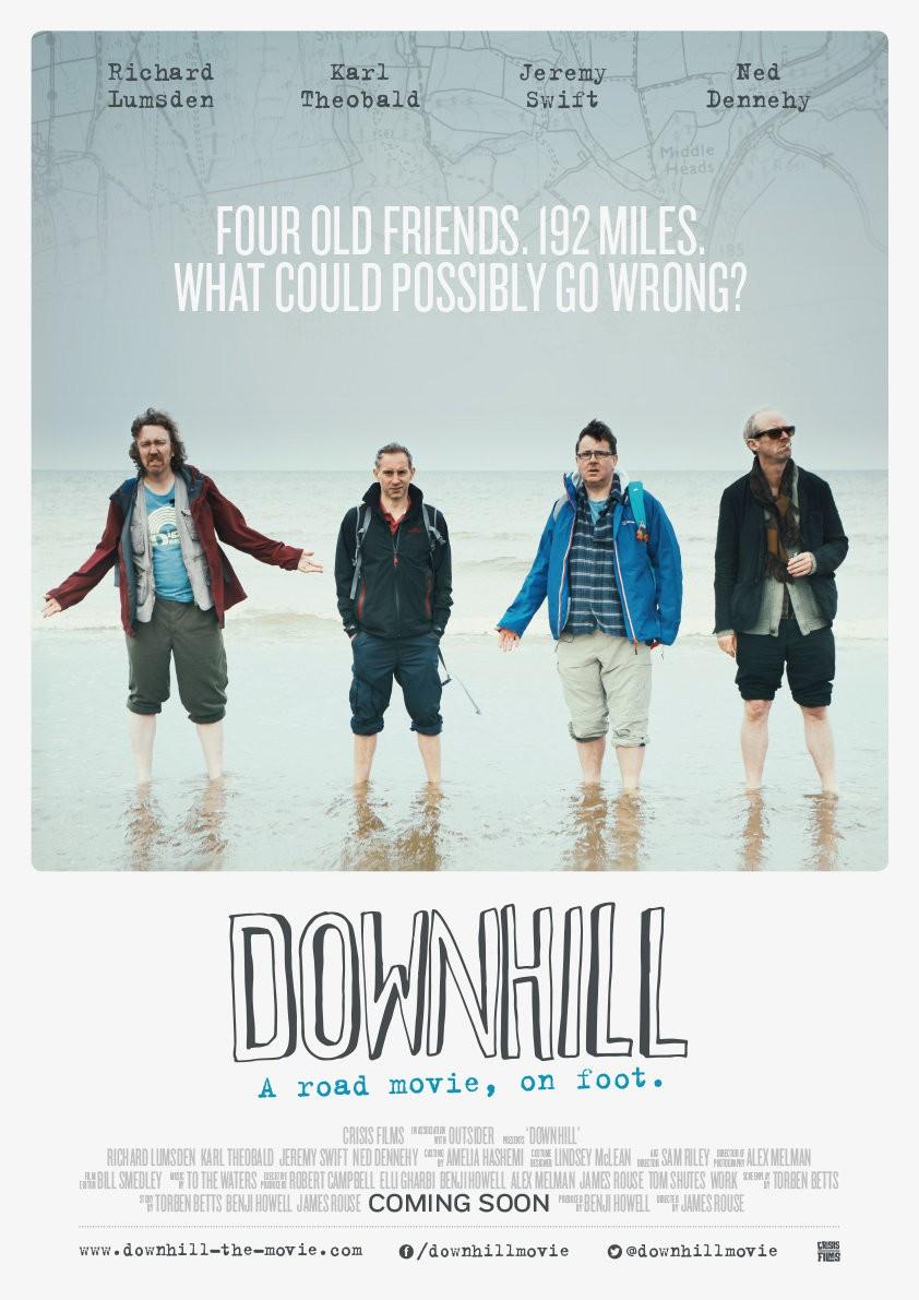 downhill_xlg.jpg