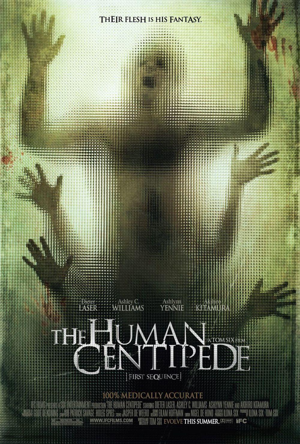 human_centipede_xlg.jpg