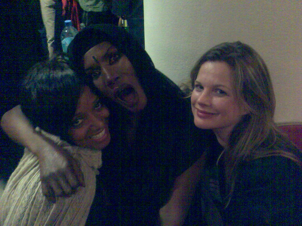 2 Carem, Grace Jones & Kirsty.jpg