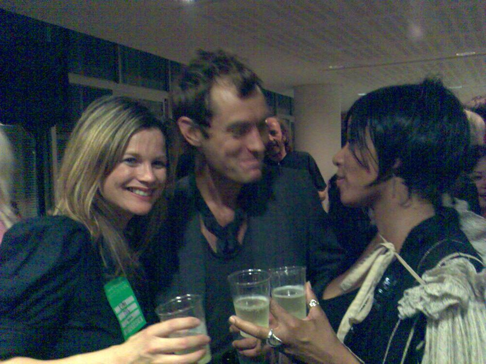 3 Kirsty & Jude Law.jpg