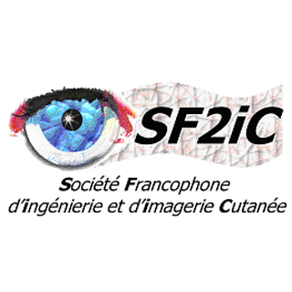 logo_SF2iC.jpg