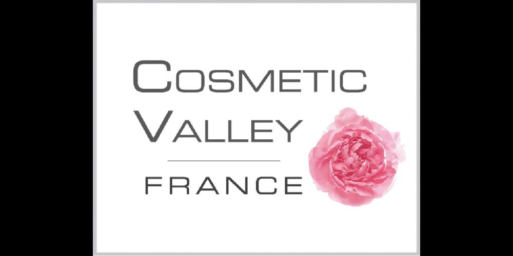CV_logo_blanc.jpg