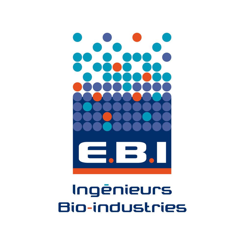 Logo-EBI.jpg