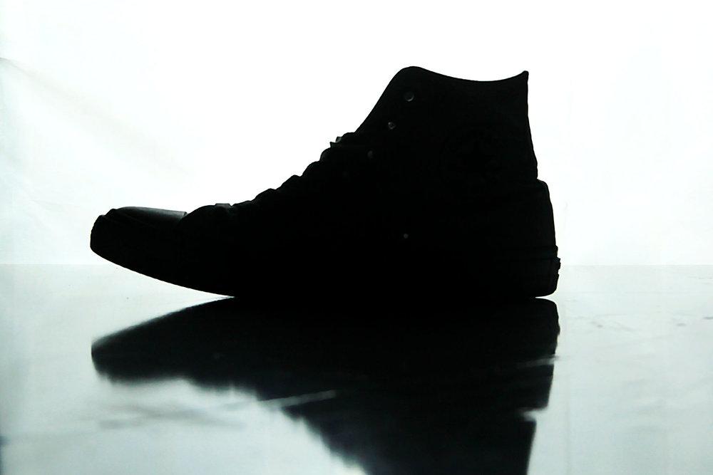 5.silhouette.jpg