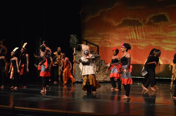 Falcon Theatre-Lion King Jr. 2.jpg