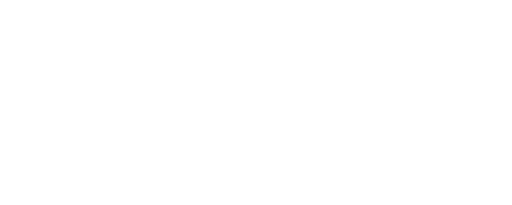 Summer Assignments — The SEED School of Washington, D C