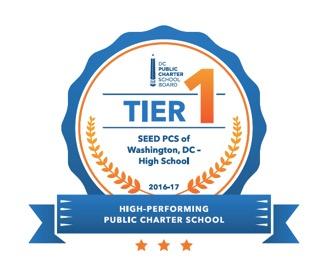 Tier 1 logo.jpg