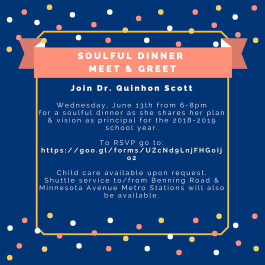 QNS Soulful Dinner Invite.jpg