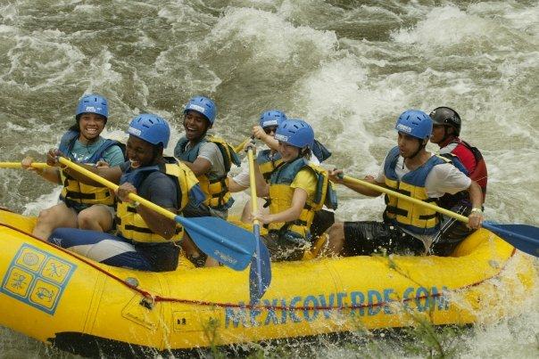 Brad+Rafting+in+Mexico.jpg