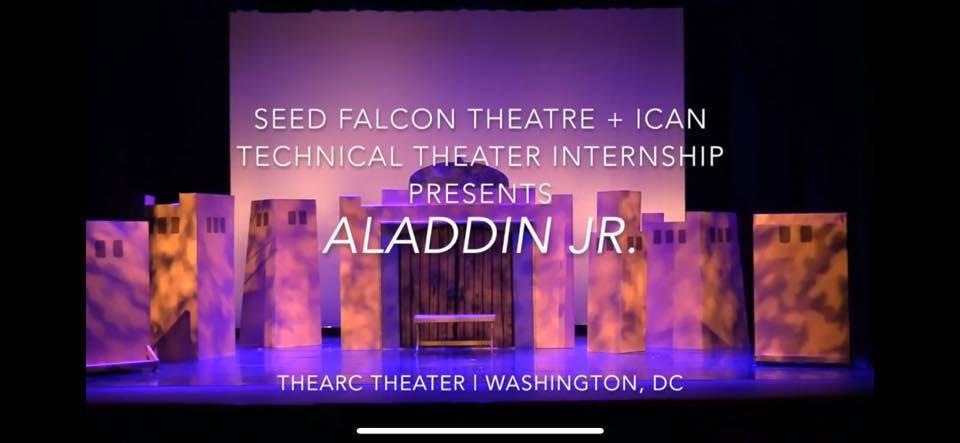 Alaadin Jr 4.jpg