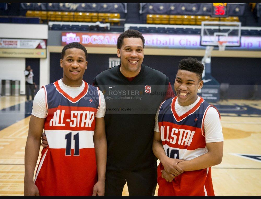 Coach Joe, Antonio, & Ja'Ca.JPG