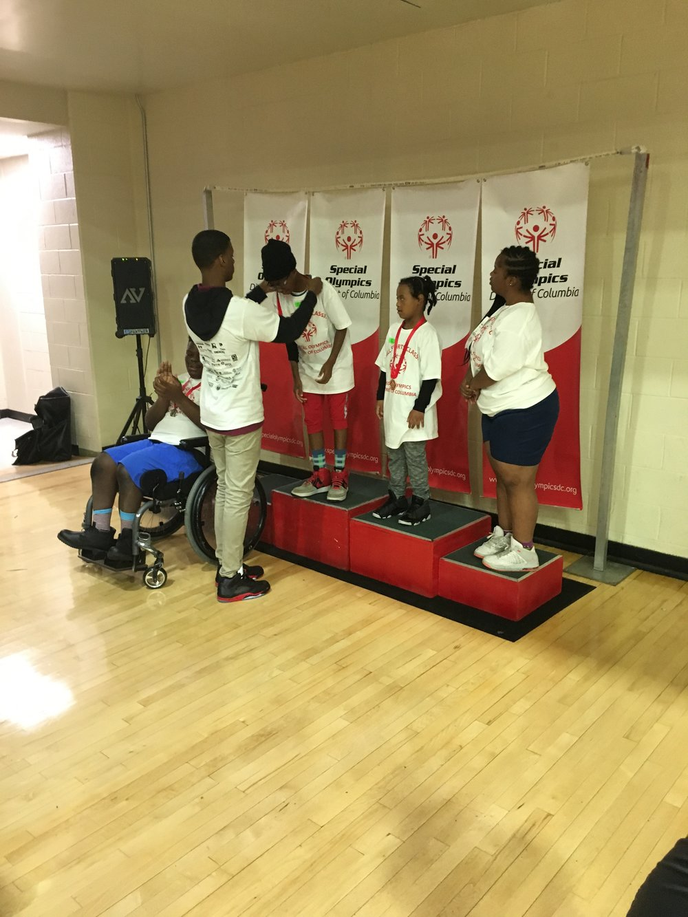 SEED Athletes at Special Olympics 10.JPG