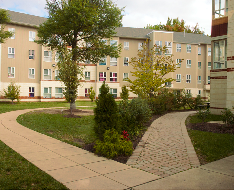 Brown Hall Courtyard.png
