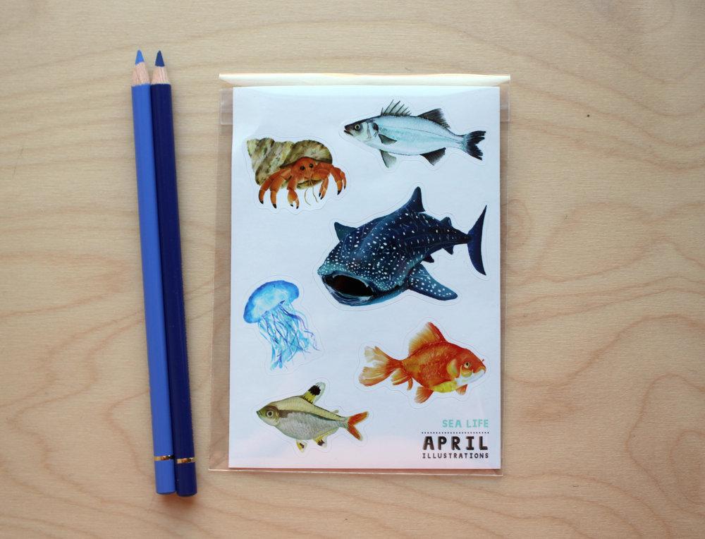 SU-Pencil.jpg
