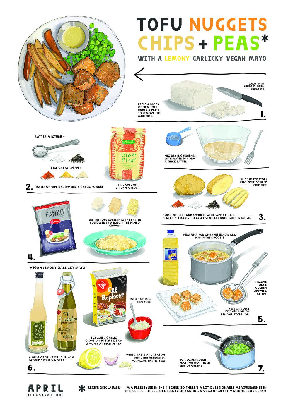 recipe2-01.jpg