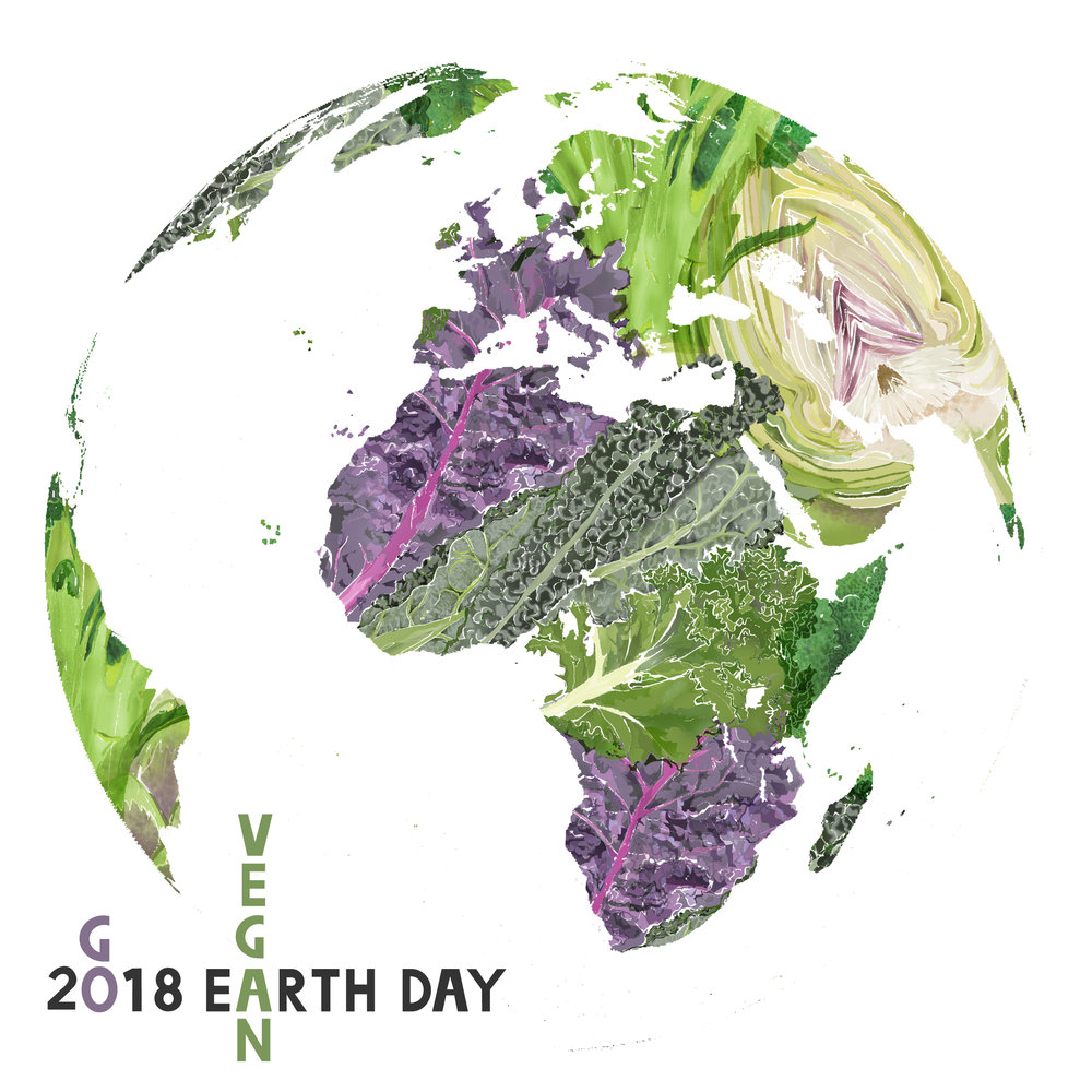 World earth day-05.jpg