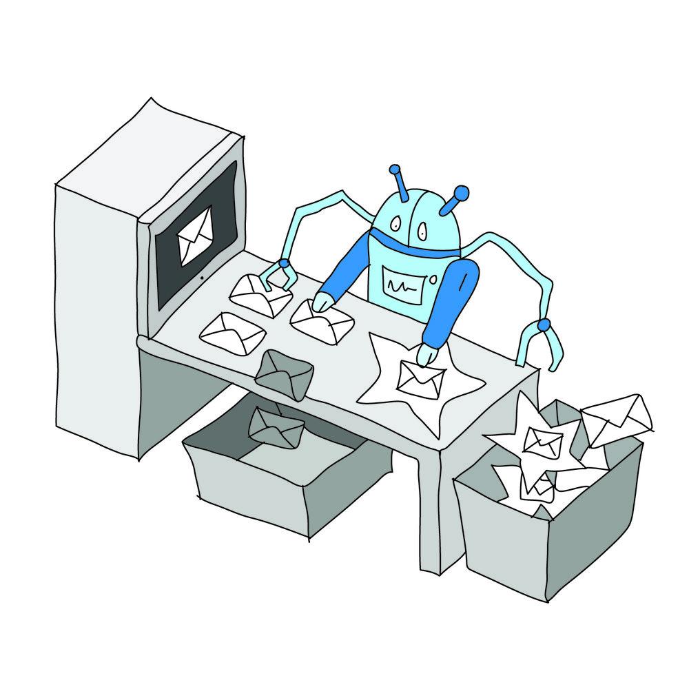 Small Files-06.jpg