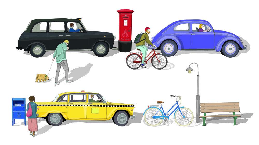Cars--16.jpg