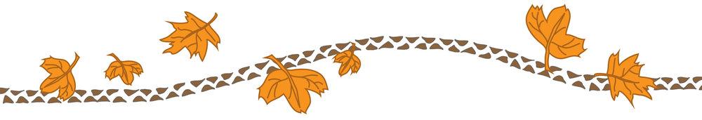 leaves-03.jpg
