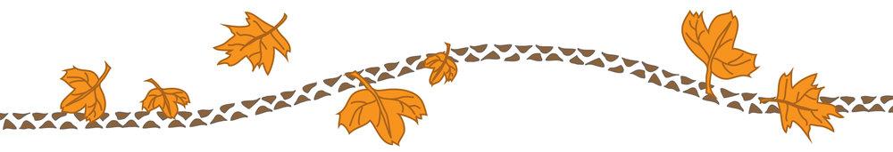 leaves-04.jpg