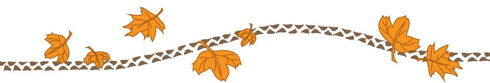 leaves-05.jpg