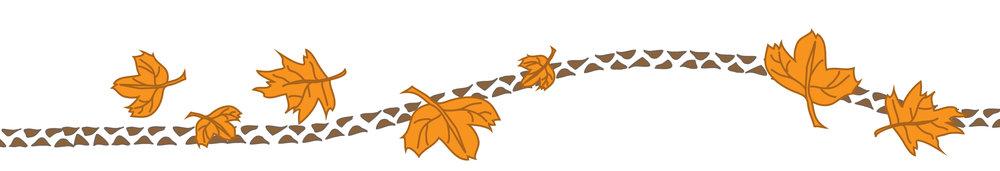 leaves-08.jpg