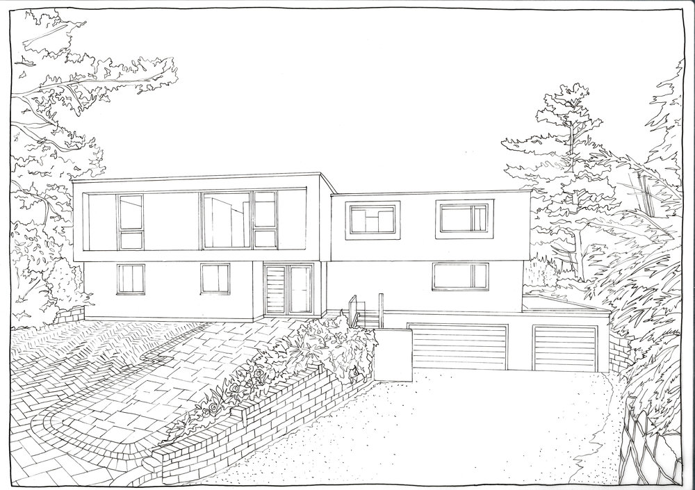 SDA-Caldy-[front-LineDrawing].jpg