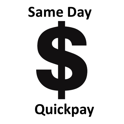 Quickpay 1.png