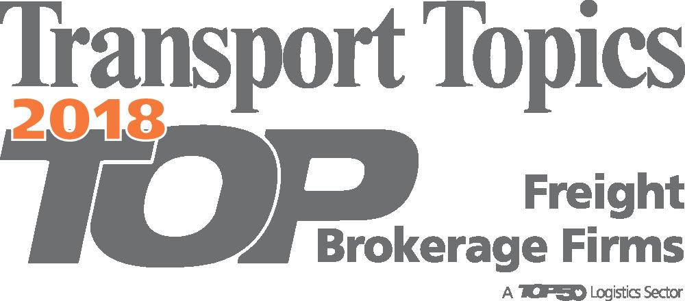 Top-50-Sectors_Brokerage (3).png