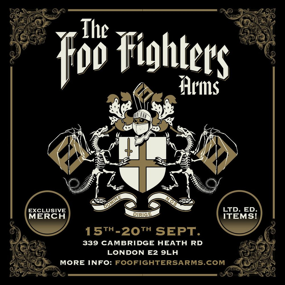 Foo_Fighters_arms_pop-up_pub_london_bethnal_green_Dundee_Arms.jpg