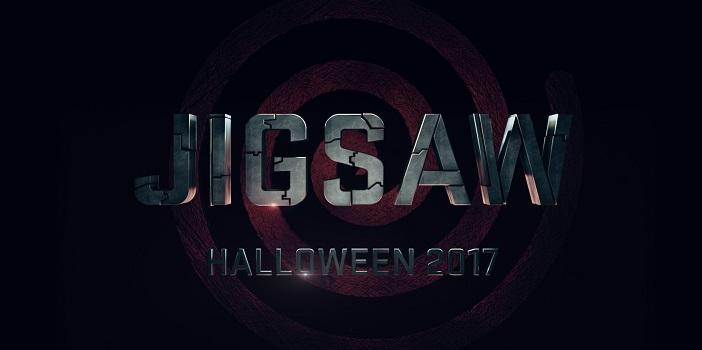 Jigsaw-Title.jpg