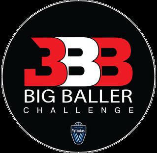 Big_Baller_Brand_Challenge_Games_logo.png