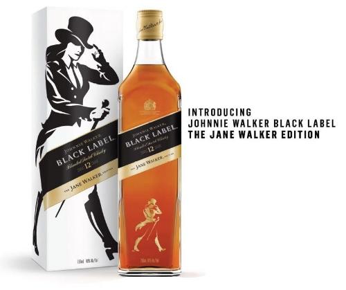 Jane Walker.jpg