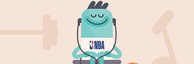 the-mediation-company-headspace-has-partnered-with-the-nba.jpeg