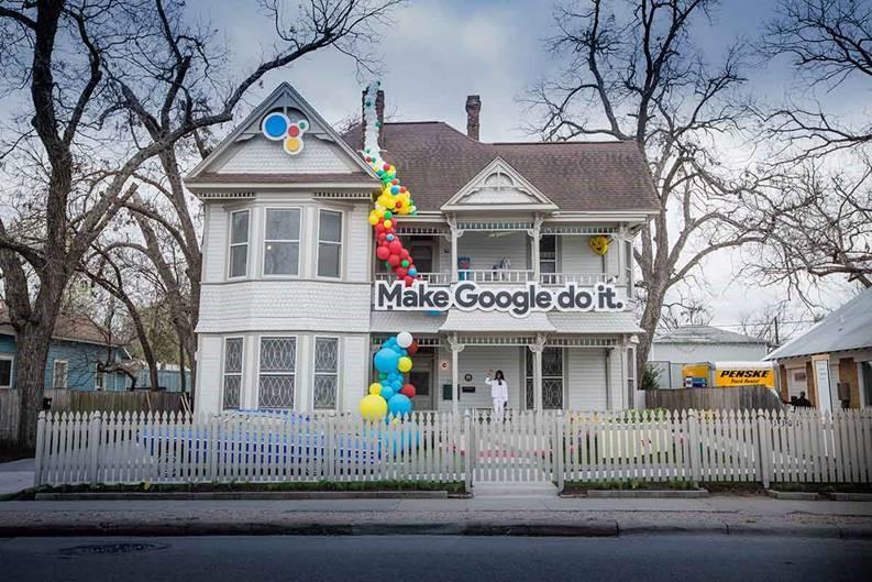 google house.jpg