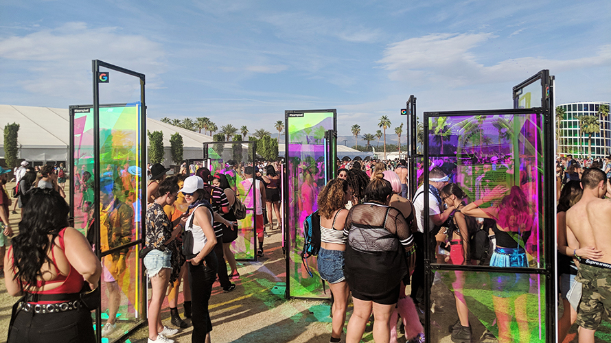 google Coachella 6.jpg