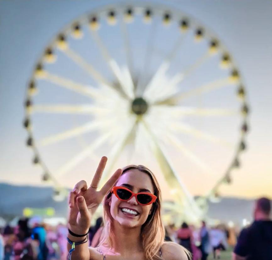 google Coachella 1.png