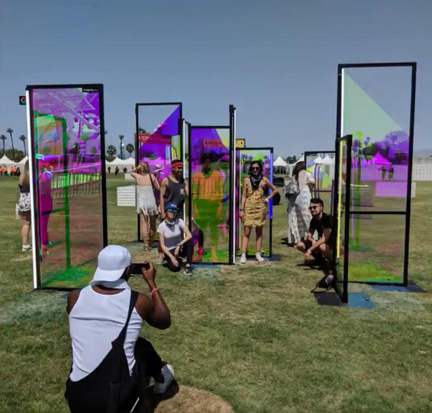 google Coachella 3.png