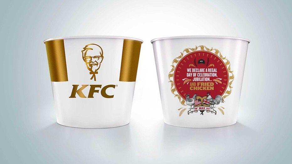 KFC Paper Bucket.jpg