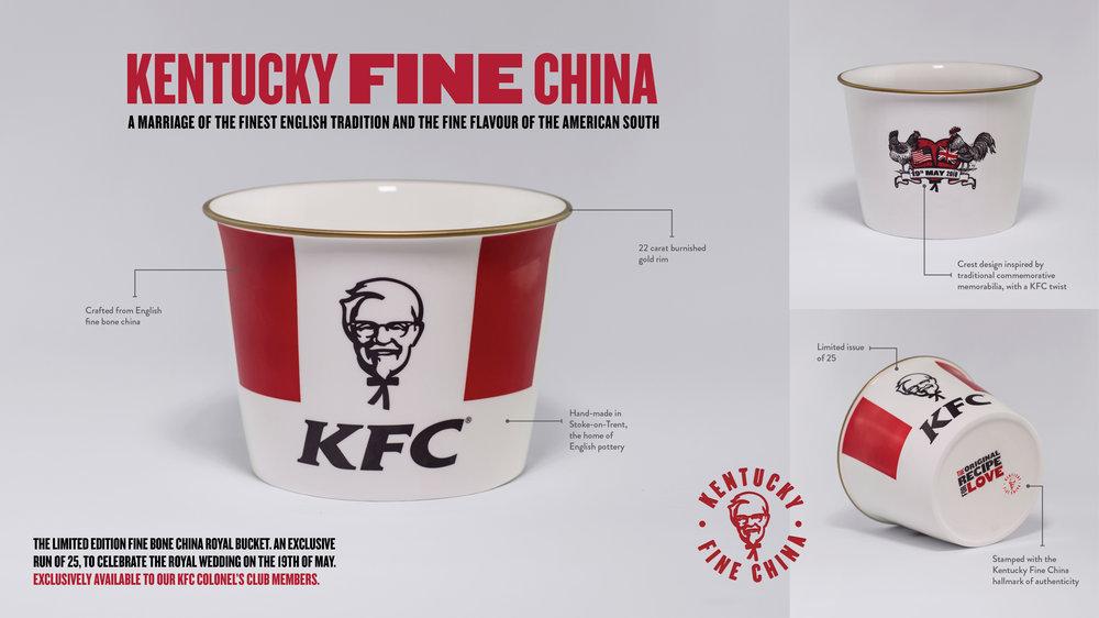 KFC_KentuckyFineChina18.jpg